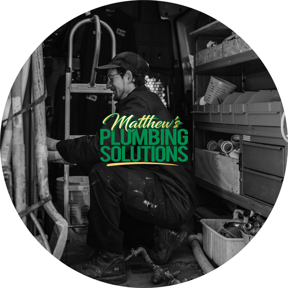 img-Matthews-Plumbing-truck-inventory