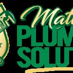 Matthew's Plumbing Solutions